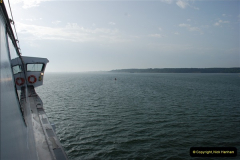2012-06-28 Poole - Guernsey - Poole via Condor Ferries Fast Cat.  (24)