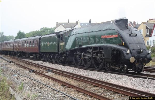 2017-07-26 Weymouth, Dorset.  (2)59