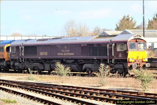 2018-02-15 Eastleigh, Hampshire.  (1)66