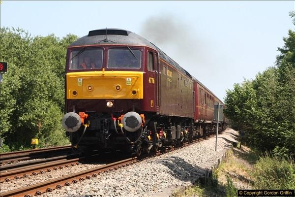 2014 Winfrith, Dorset. (3)04