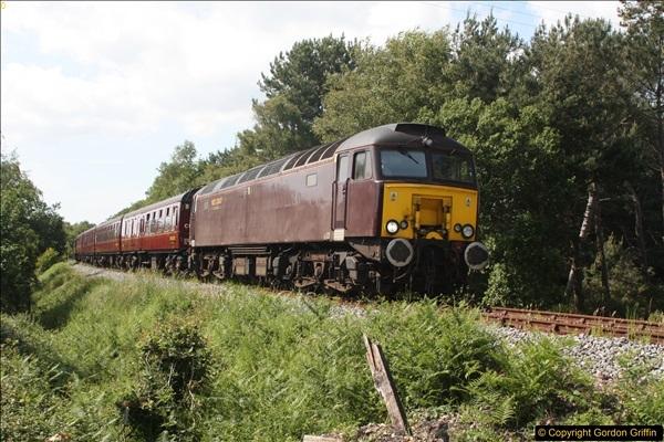 2015-06-19 Creach Bottom, Wareham, Dorset.08