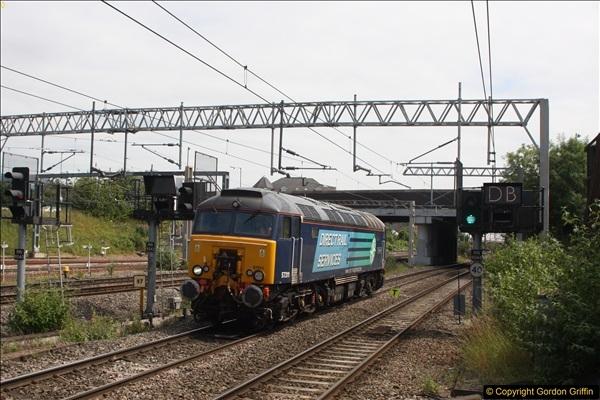 2015-07-15 Nuneaton, Warwickshire.09