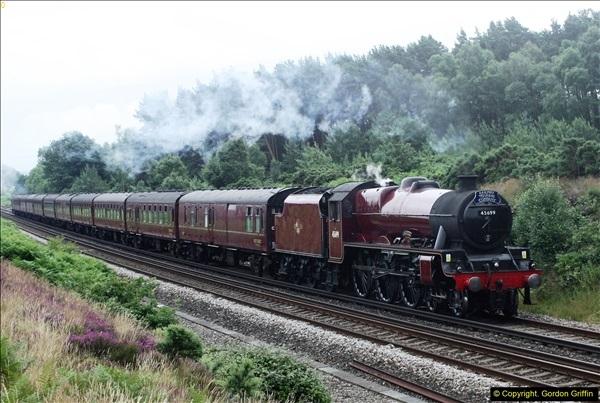 2016-07-09 Wareham, Dorset.17
