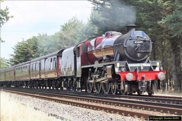 2016-08-10 Near Wareham, Dorset.20