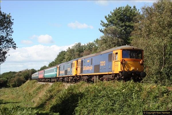 2016-09-08 Creech Bottom, Swanage Railway, Wareham, Dorset (1)23