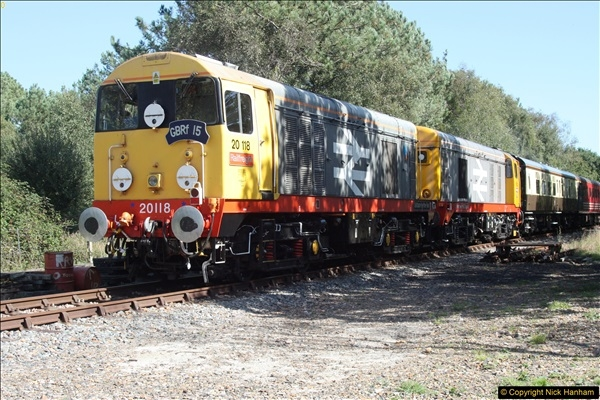 2016-09-08 Creech Bottom, Swanage Railway, Wareham, Dorset (2)24