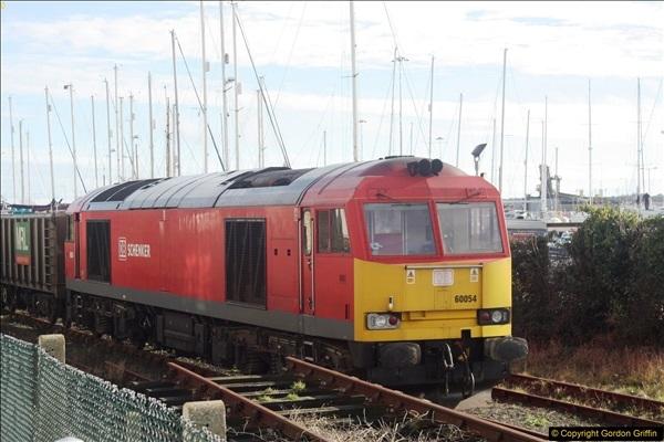 2017-02-01 Hamworthy Stone train. (1)31