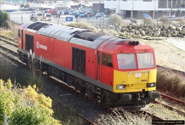 2017-02-01 Hamworthy Stone train. (2)32