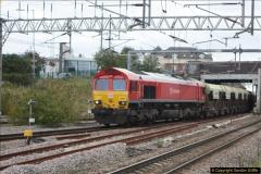 2014-08-28  Nuneaton, Warwickshire.01