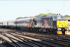 2016-08-10 The Europhoenix at Eastleigh, Hampshire.  (1)21