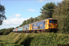 2016-09-08 Creech Bottom, Swanage Railway, Wareham, Dorset (1)23