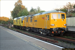 2016-10-16 Branksome, Poole, Dorset.  (1)28