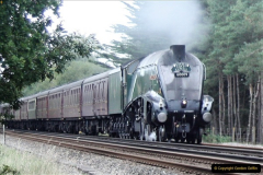 2017-09-06 60009 In Dorset.  (1)62