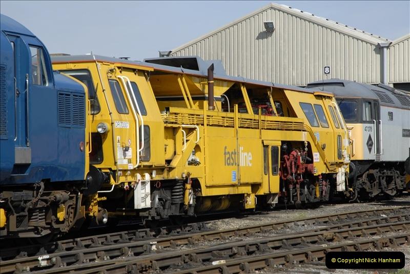2011-08-19 Gloucestershire & Warwickshire Railway.  (39)049