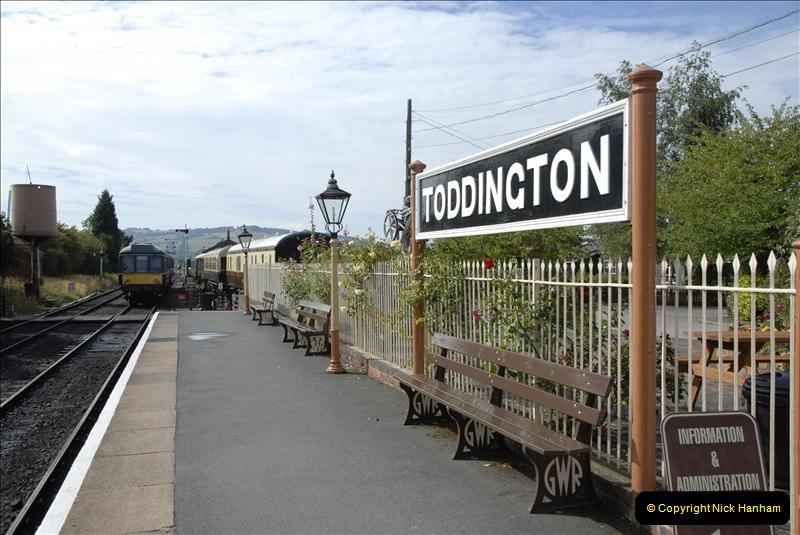 2011-08-19 Gloucestershire & Warwickshire Railway.  (6)016