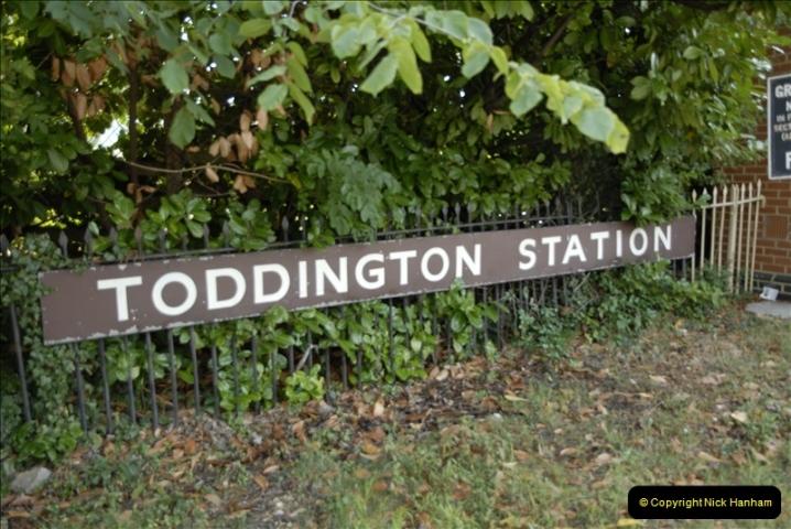 2011-08-19 Gloucestershire & Warwickshire Railway.  (1)011