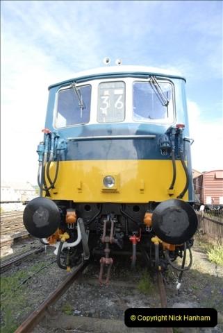 2011-08-19 Gloucestershire & Warwickshire Railway.  (116)126
