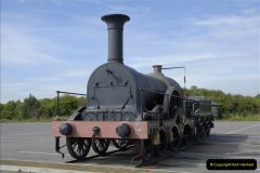 2011-08-19 Gloucestershire & Warwickshire Railway.  (17)027