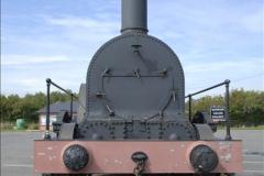 2011-08-19 Gloucestershire & Warwickshire Railway.  (18)028