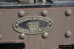 2011-08-19 Gloucestershire & Warwickshire Railway.  (22)032