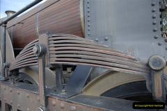 2011-08-19 Gloucestershire & Warwickshire Railway.  (26)036