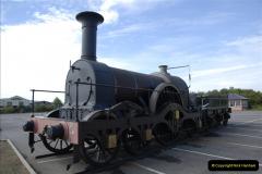 2011-08-19 Gloucestershire & Warwickshire Railway.  (27)037