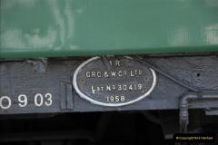 2011-08-19 Gloucestershire & Warwickshire Railway.  (31)041