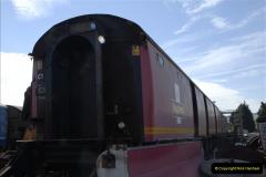 2011-08-19 Gloucestershire & Warwickshire Railway.  (41)051