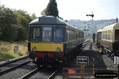 2011-08-19 Gloucestershire & Warwickshire Railway.  (9)019