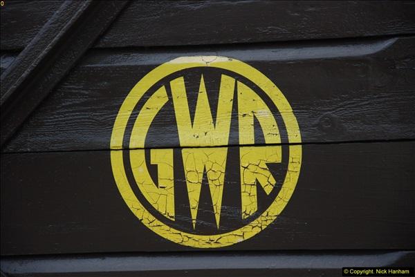 2014-07-23 GWR.  (104)104