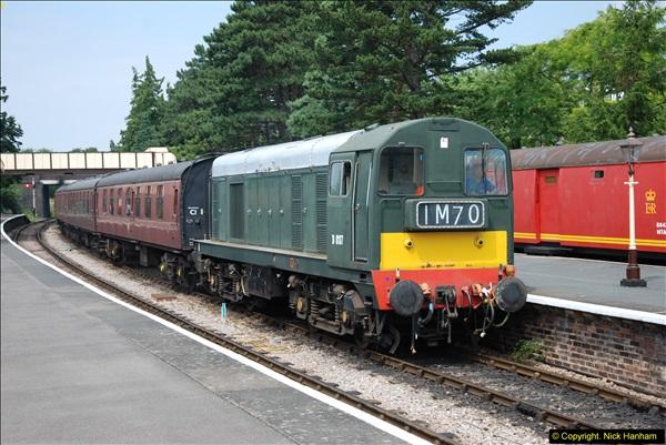 2014-07-23 GWR.  (105)105