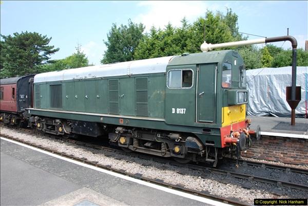 2014-07-23 GWR.  (106)106