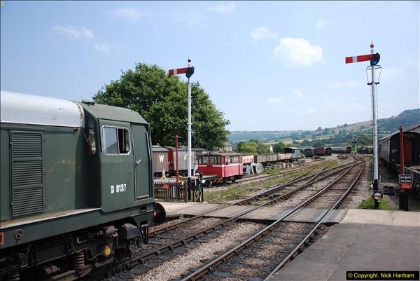 2014-07-23 GWR.  (108)108
