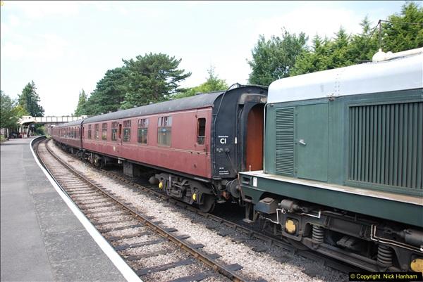 2014-07-23 GWR.  (109)109