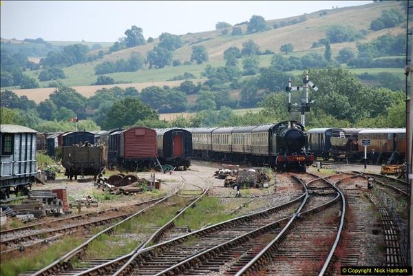 2014-07-23 GWR.  (110)110