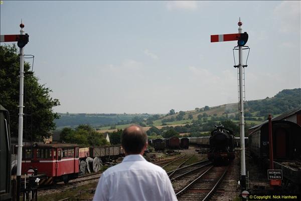 2014-07-23 GWR.  (111)111