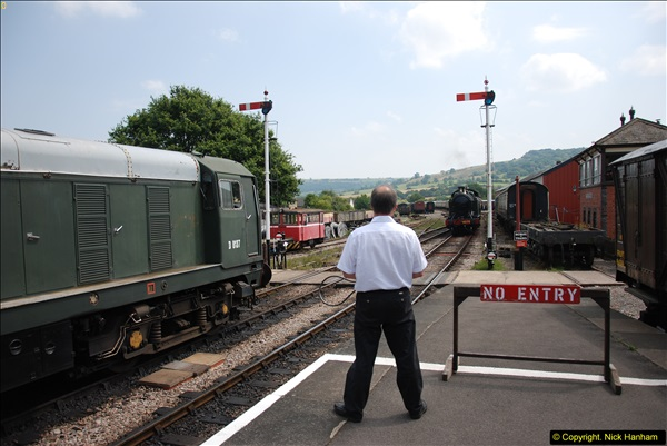 2014-07-23 GWR.  (112)112