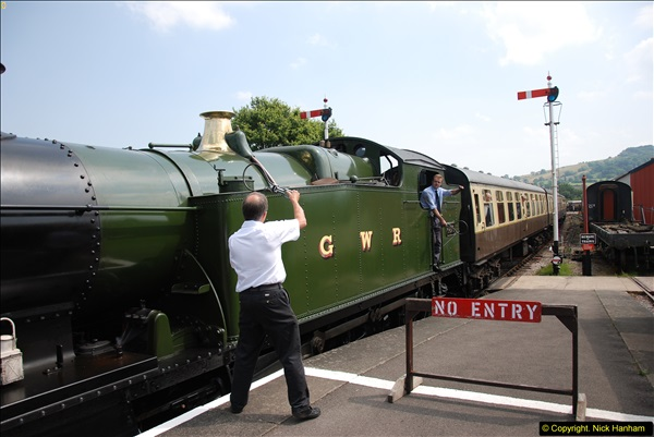 2014-07-23 GWR.  (115)115