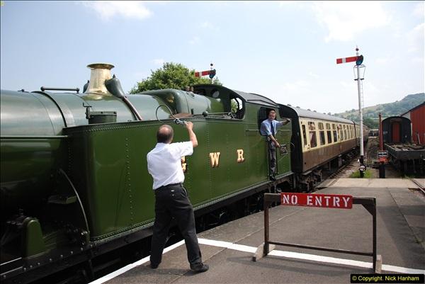 2014-07-23 GWR.  (116)116