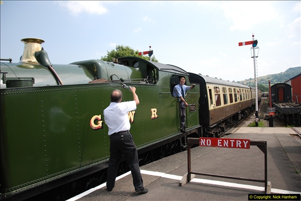 2014-07-23 GWR.  (117)117