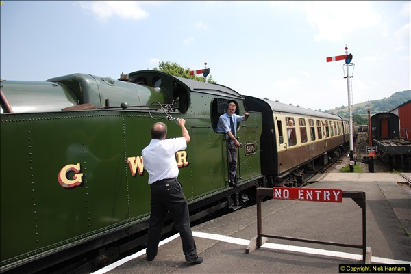 2014-07-23 GWR.  (118)118