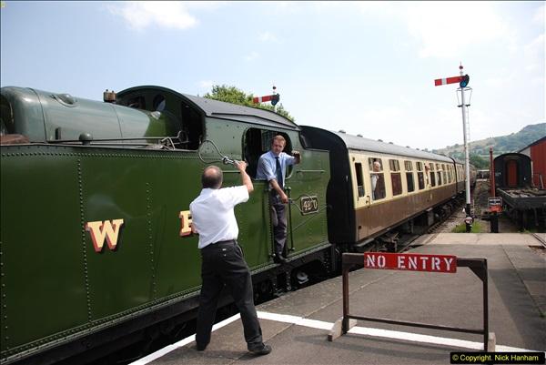2014-07-23 GWR.  (119)119
