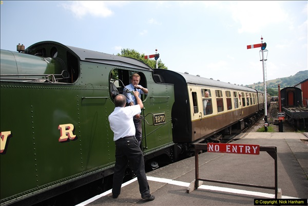 2014-07-23 GWR.  (120)120