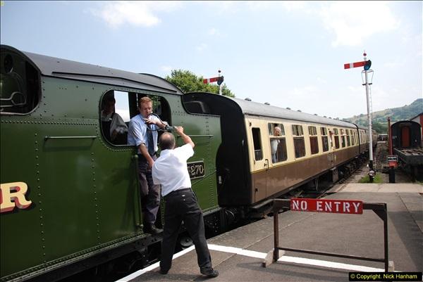 2014-07-23 GWR.  (121)121