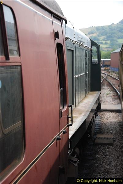 2014-07-23 GWR.  (124)124
