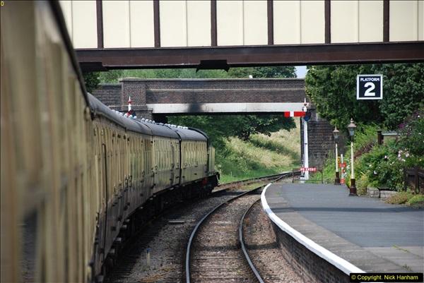 2014-07-23 GWR.  (126)126