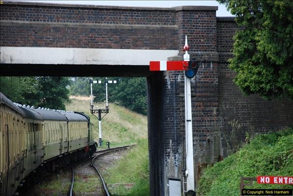 2014-07-23 GWR.  (127)127
