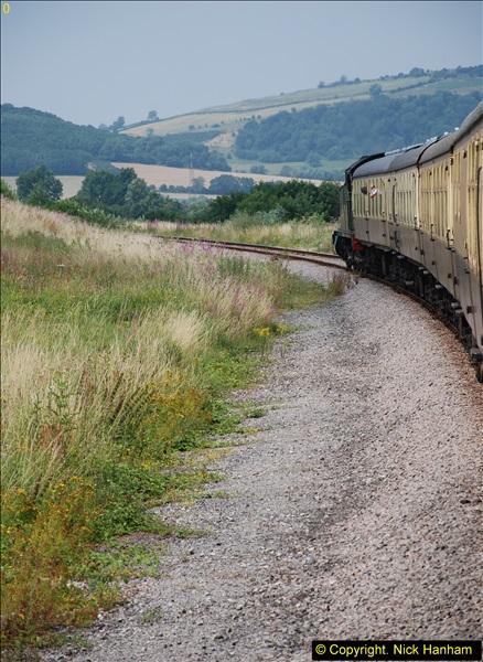 2014-07-23 GWR.  (128)128