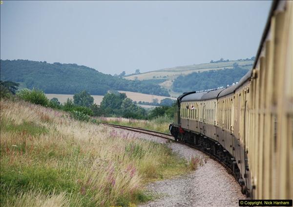 2014-07-23 GWR.  (129)129