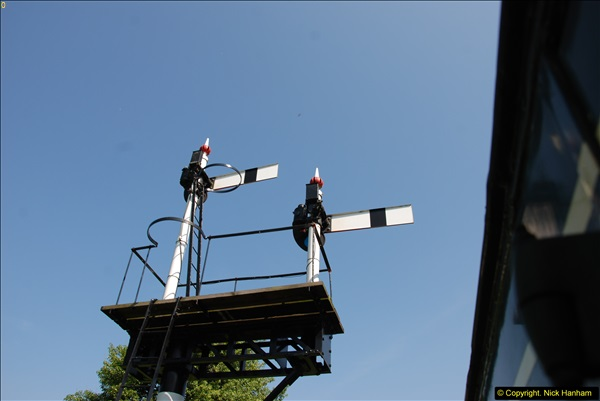 2014-07-23 GWR.  (13)013